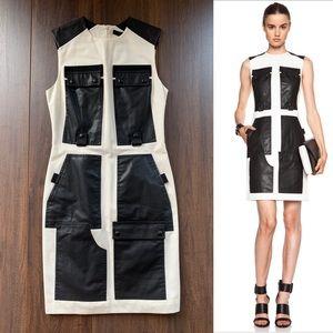 Alexander Wang Cargo Dress
